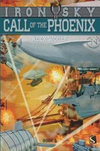 Call of the Phoenix