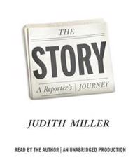 The Story: A Reporter's Journey