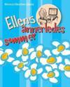 Ellens annerledes sommer