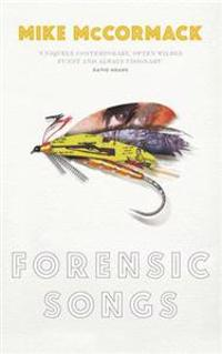 Forensic songs