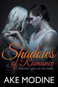 Shadows of Romance