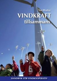 Vindkraft tillsammans : handbok för vindkooperativ
