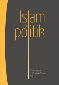 Islam och politik