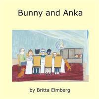 Bunny and Anka