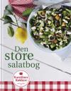 Den store salatbog