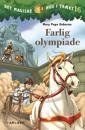 Farlig olympiade