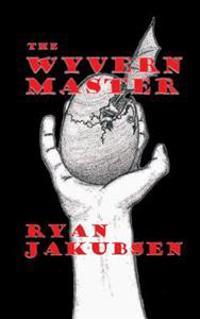 The Wyvern Master
