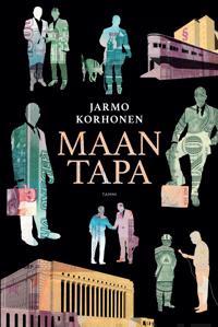 Maan Tapa