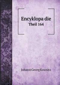 Encyklopa Die Theil 164