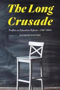 The Long Crusade