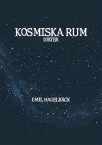 Kosmiska rum