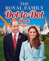 The Royal Family Dot-to-Dot Book