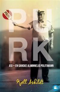 Purk - Kjell Askildt | Inprintwriters.org