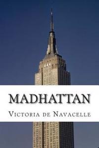 Madhattan