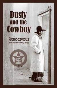 Dusty and the Cowboy II