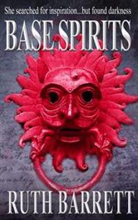 Base Spirits