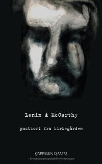 Postkort fra kirkegården - Lenin, McCarthy | Ridgeroadrun.org