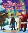 The Christmas Coal Man