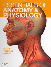 Essentials of Anatomy and Physiology - Text, Online Course and Study Guide Package