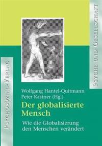 Der Globalisierte Mensch