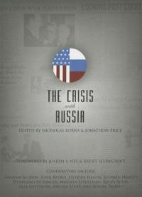 The Crisis with Russia