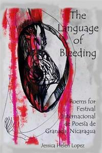 The Language of Bleeding