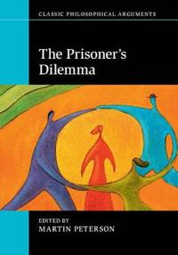The Prisoner's Dilemma