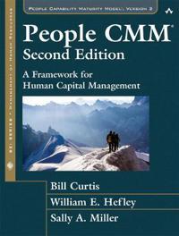 The People CMM