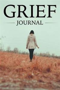 Grief Journal