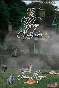 The Widow Masterson