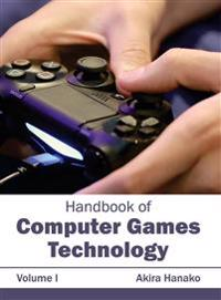 Handbook of Computer Games Technology