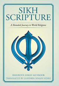 Sikh Scripture