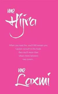 Me Hijra, Me Laxmi