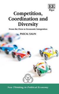 Competition, Coordination and Diversity