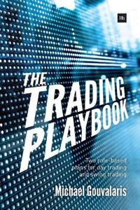 The Trading Playbook