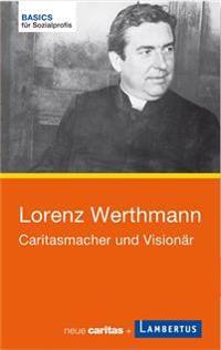 Lorenz Werthmann