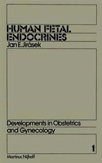 Human Fetal Endocrines