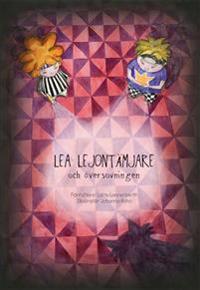 Lea Lejontämjare och översovningen