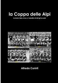 la Coppa Delle Alpi