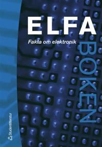 ELFA-boken