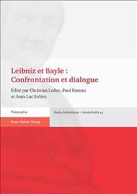 Leibniz Et Bayle