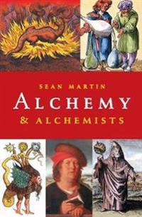 Alchemy & Alchemists