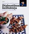 Diabeetikon keittokirja