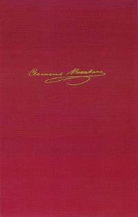 Gedichte 1816-1817: Text, Lesarten Und Erlauterungen