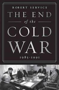 The End of the Cold War: 1985-1991