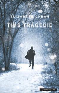 Tims tragedie