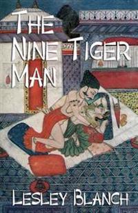 Nine Tiger Man