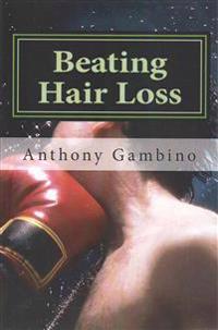 Beating Hair Loss
