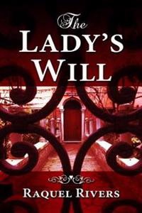 The Lady's Will