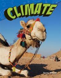 Climate (Grade 3)